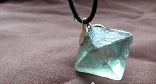 世界十大最名贵的水晶:十大极品水晶图片大全