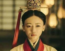 秦始皇对华阳夫人如何?华阳夫人和芈月是什么关系