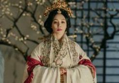 吕不韦和华阳夫人私通是真的吗?华阳夫人是好人吗