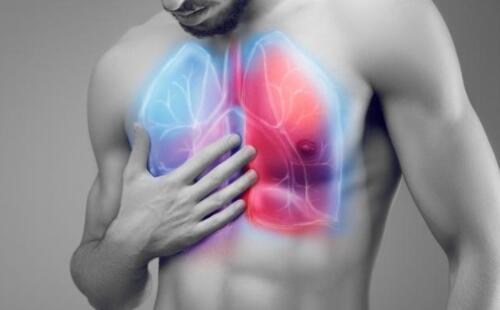 肺癌为何越来越多?可能与这5个原因有关