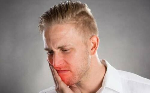 如何缓解牙疼?紧急止疼小妙招了解一下