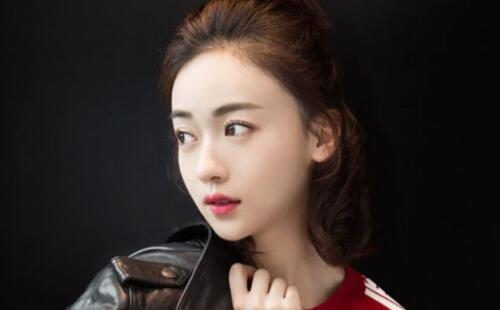 吴谨言的男朋友是谁?她和陈键锋是什么关系?