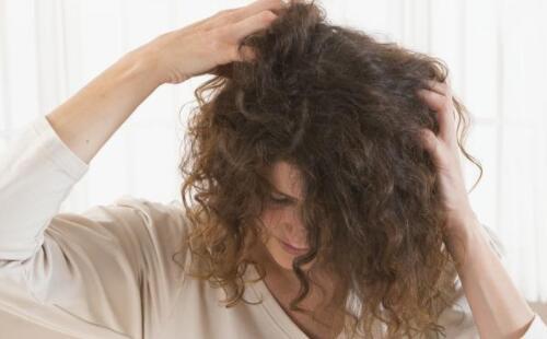 头皮痒的难受?十款洗发水让你改善现状