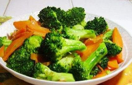 补肾的食物有哪些:怎样吃它们补肾效果才最好
