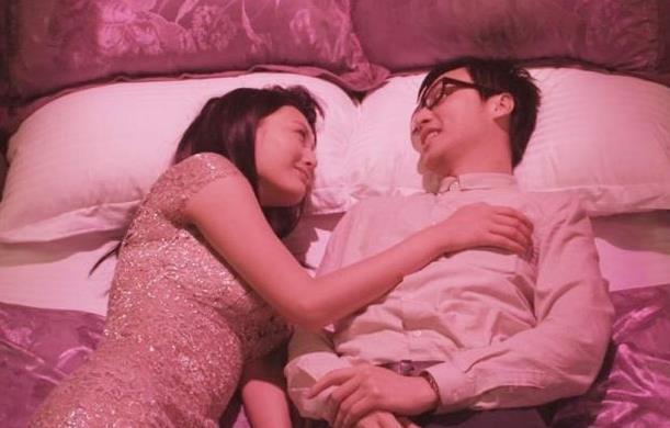 怎样让男人变硬:女人在床上怎么做男人才舒服