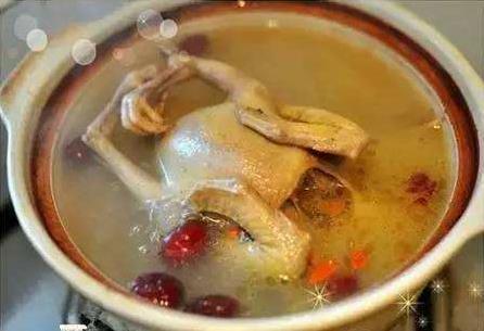 男人喝什么汤壮阳最快:16个壮阳效果最好的汤