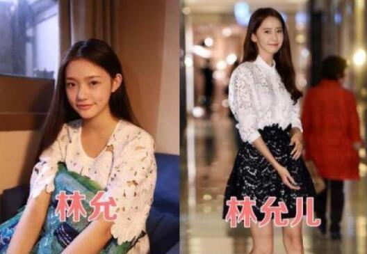 周星驰新片美人鱼2暑假上映,吴亦凡会出现值得期待