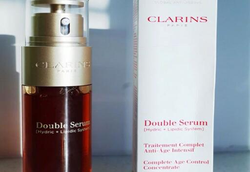 新加坡值得买的化妆品清单:新加坡十大必买化妆品