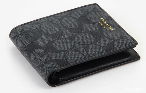 男士钱包品牌盘点:男士十大轻奢品牌钱包排行