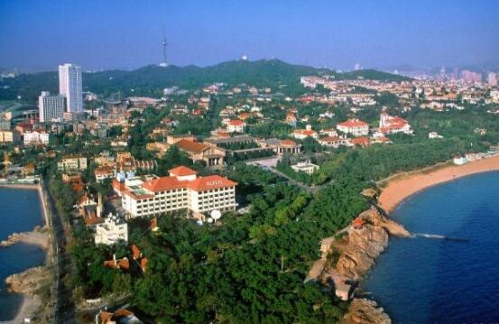 国内海滨城市有哪些?中国好玩又不贵的十大海滨城市推荐