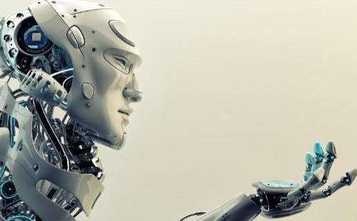 机器人能代替人类吗?盘点机器人无法取代的十大职业
