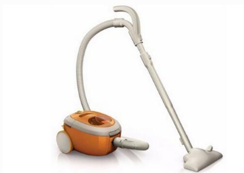 高性能的吸尘器推荐:家用吸尘器品牌排行榜10强