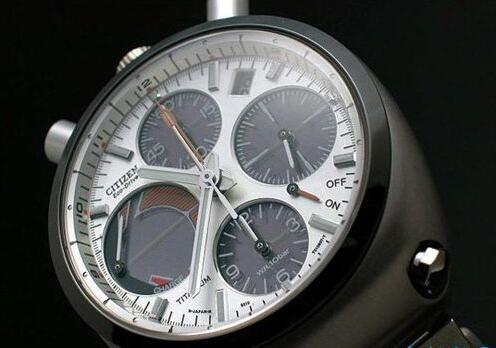十大腕表品牌介绍:世界十大手表品牌排名大全