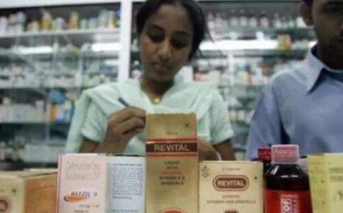 去印度值得购买的商品清单:印度必买十大商品排名