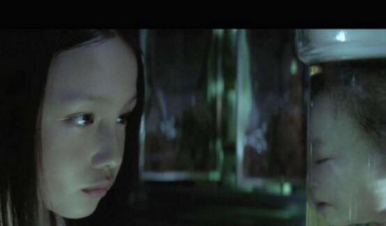 中国十大恐怖片排行,排第一的你敢看吗?