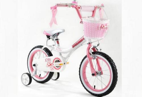 儿童自行车哪个牌子好?十大儿童自行车品牌排行榜