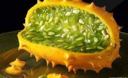 盘点世界上最贵的十种水果,凸顶柑494元一个