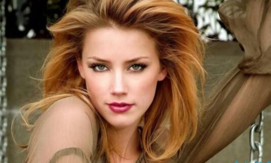 全球公认的十大最美女人,每个都是性感女神(图)