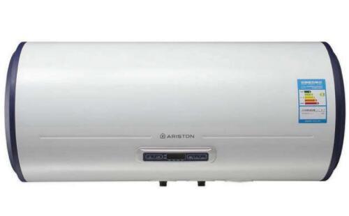 热水器什么牌子更节能?家用热水器品牌排行榜