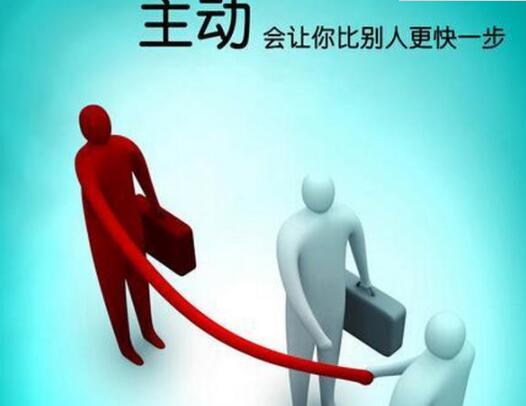 深圳有哪些實力強的獵頭公司,深圳十大獵頭公司排名
