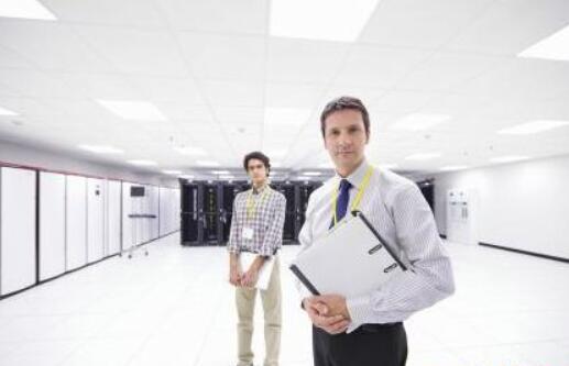 网络赚钱有哪些方法?十大最赚钱的网络工作排名