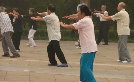 中国武术有哪些?中国最厉害的十大武术排名