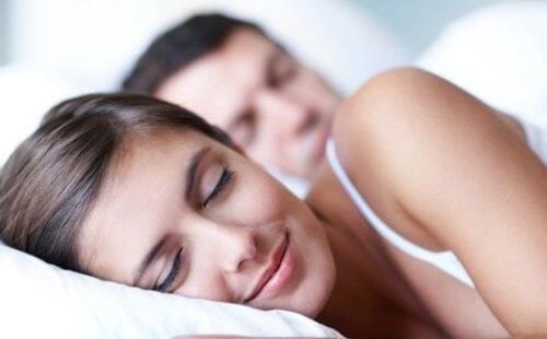 锻炼大脑提高智力的十个方法,睡觉也能提高智商