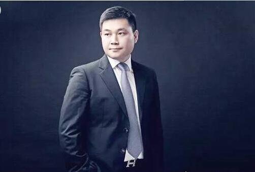 2019最新中國十大富二代排行榜,第一名馬云坤最低調