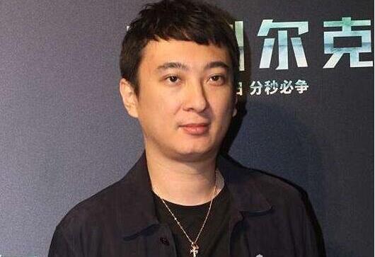 2019最新中国十大富二代排行榜,第一名马云坤最低调