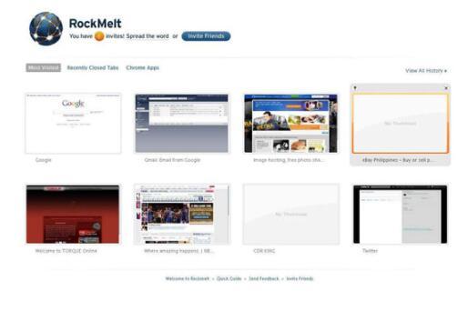 速度快的瀏覽器推薦,盤點十大最受歡迎的瀏覽器