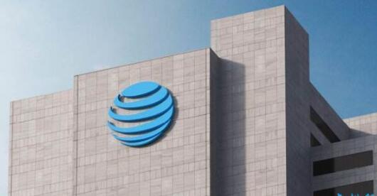 全球10大通讯公司排行榜,中国电信垫底