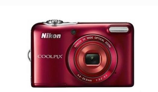 平民专用相机大全,9款最实惠的数码相机排行榜