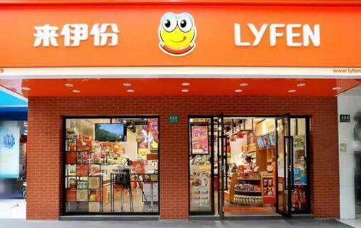 小吃加盟哪個前景好?全國十大知名小吃連鎖品牌