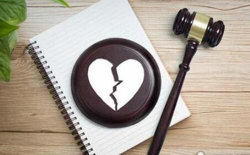全球离婚率最高的十个国家,第一名离婚率高达71%