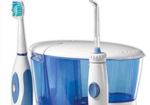 电动牙刷哪个牌子最好用?性价比高的十大电动牙刷排名