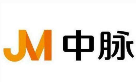 中国直销公司名单,2019中国十大直销公司排行榜
