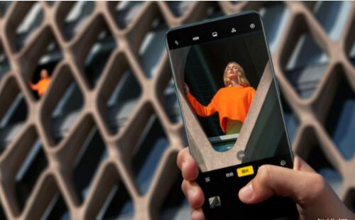 2019最畅销的十大手机品牌排名,vivo性价比最高