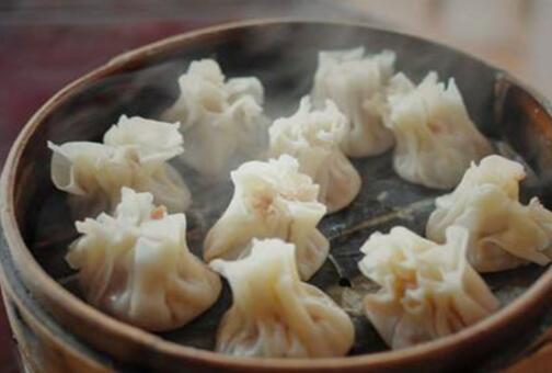 武汉最好吃的十大早餐排名,最后一个让人流口水