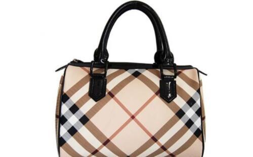 盘点全球十大时尚奢侈品牌包,LV是时尚女性最爱单品