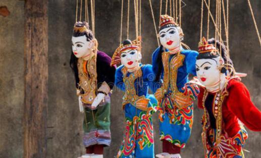缅甸有什么值得买的特产,缅甸十大土特产推荐