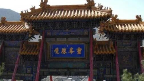 盘点中国最著名的十大错别字典故,到底错没错?