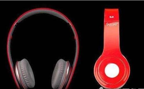 哪款耳机对耳朵伤害小?世界十大最好的耳机品牌排名