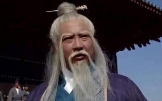 盘点金庸笔下的十大男神,第一名最痴情(图)