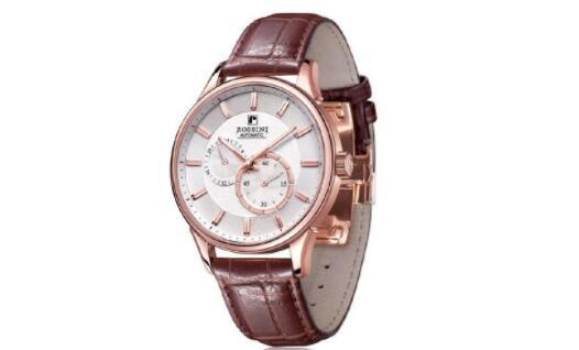 手表品牌大全,国内最受消费者喜欢的十大手表品牌排名