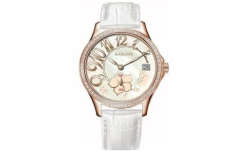 手表品牌大全,國內最受消費者喜歡的十大手表品牌排名