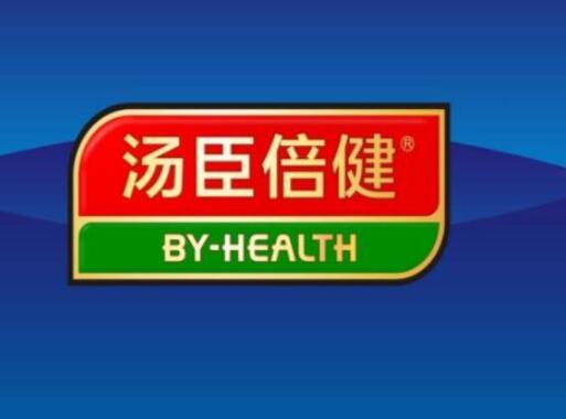 钙片哪个牌子吸收好?全球十大钙片品牌排行榜