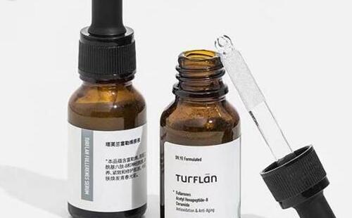 抗衰老护肤品推荐,30岁抗衰老的十款护肤品排名