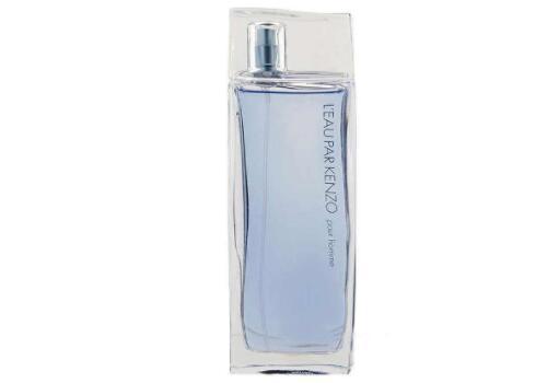撩人的男士香水有哪些?最吸引女人的8款男士香水