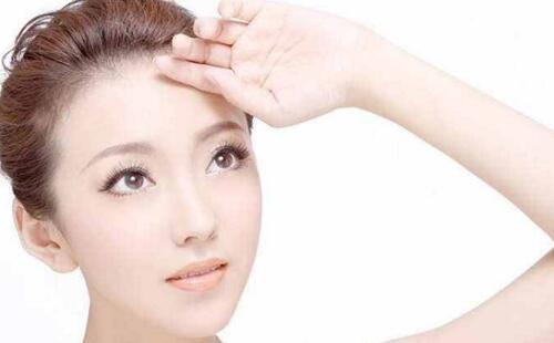 国际十大祛斑产品品牌推荐,欧莱雅有效对抗色斑