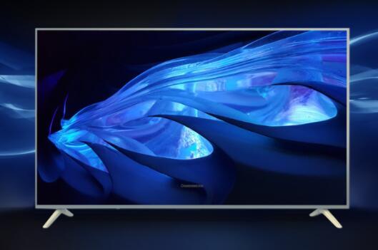 选购液晶电视的5个技巧,国产液晶电视十大品牌排名